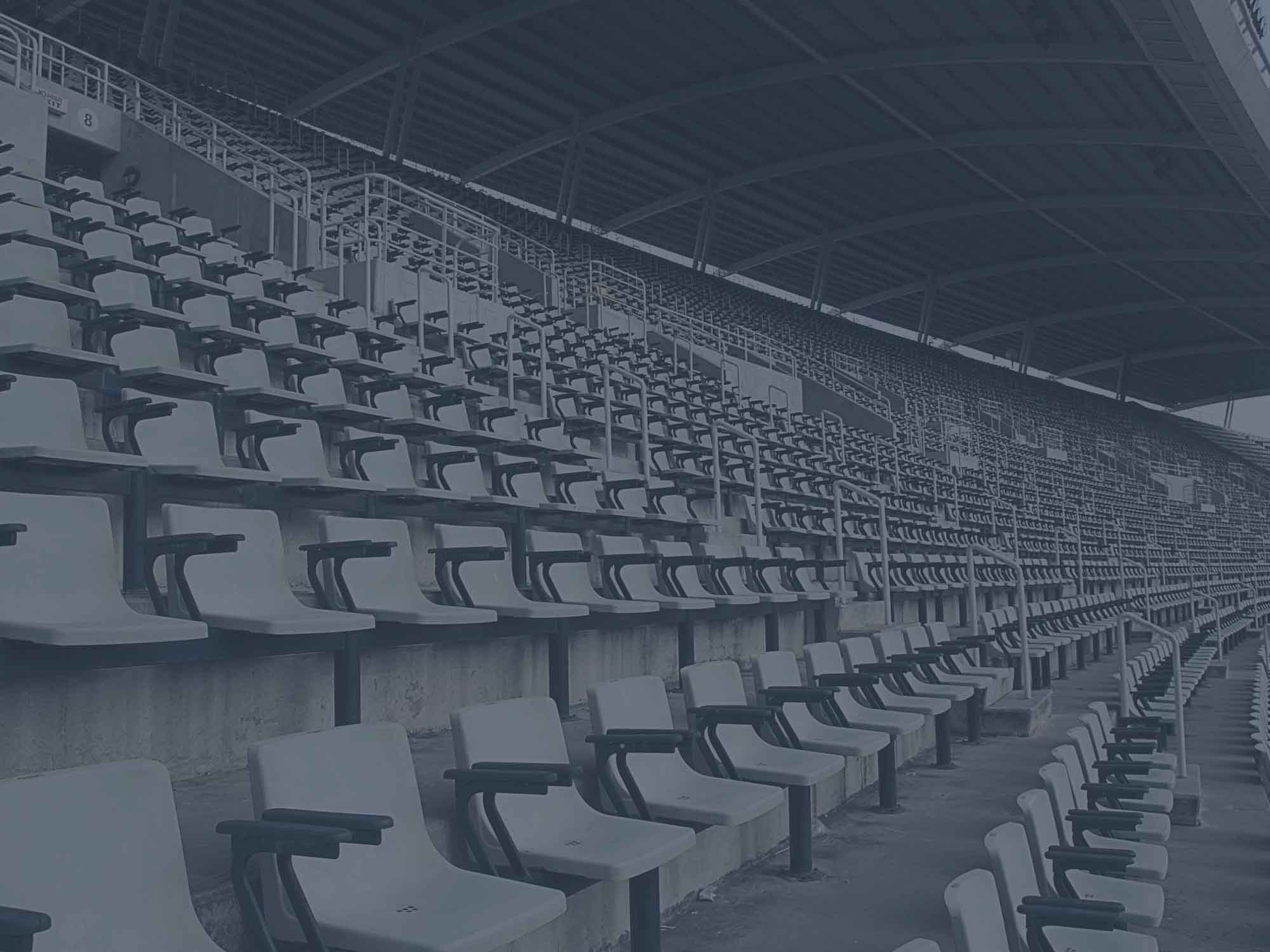 3 Reasons why Indoor Ensembles raise WAY MORE money with FansRaise